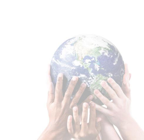 eco recycling -vesti